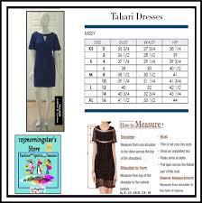 Tahari Arthur S Levine Size Chart Tahari Royal Blue Belinda Keyhole Boat Neck Shift Style No 5120m301 Short Work Office Dress Size 14 L