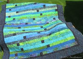 "Jelly Roll Race 2""………………. 