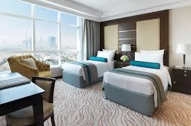 Dubai Hotel Rooms Gallery Park Regis Kris Kin Dubai Classy Hotels 2 Bedroom Suites Model Interior