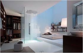 modern bedroom with bathroom. BATHROOM : BEDROOM WITH INSIDE MODERN MASTER Modern Bedroom With Bathroom B