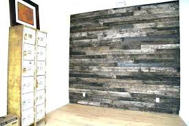 wall wood panels pine wall wood paneling reclaimed wood wall panels wall wood panels kitchen wall