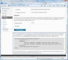 iis 7 url rewrite module support in