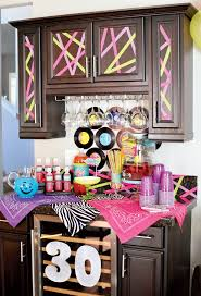 fun birthday party ideas for at home. full size of party decorations:30th birthday girl decorations homemade 30th fun ideas for at home
