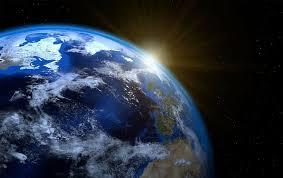 Revelan nuevas pistas sobre el origen del agua y del petróleo en la Tierra  | Vídeo - 20.07.2020, Sputnik Mundo