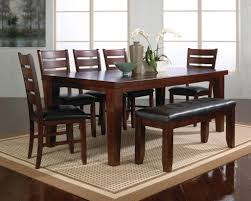 dining room table furniture black outdoor dining table cast aluminum patio furniture deck furniture sets outdoor