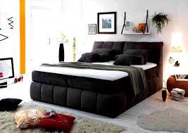 Neues Von Schlafzimmer Landhausstil Ikea Planen Wohndesign