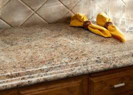 about us weston industries is the largest custom countertop