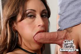 Showing Porn Images for Milf fucks young guy porn www.handy porn