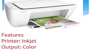 hp deskjet 2131 all in one printer todays deal 16 may