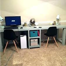 used home office desk. Office Desk For Two 2 Person Best Ideas On Used Home