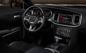 2014 Dodge Avenger Interior - Home Decor 2018