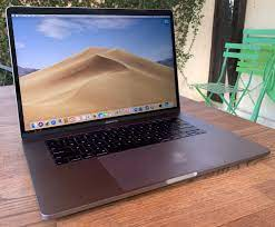 15-inch MacBook Pro mini-review: How much does Apple's fastest laptop  offer?
