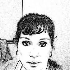 Jill Dipippo Facebook, Twitter & MySpace on PeekYou