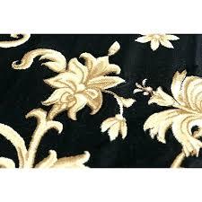 black and gold area rugs black and gold area rug black gold area rugs black gold area rugs