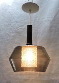 kitchen mid century light fixture mid century wall lights uk mid century modern track lighting ceiling