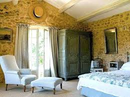 french country master bedroom ideas. Delighful Country Country Master Bedroom Ideas  Decorating For French And U