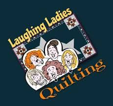 Laughing Ladies Quilting | Berthoud, Colorado | Quilts | Pinterest &  Adamdwight.com
