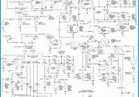 65 foremost internal representation of escort power cord wiring escort power cord wiring diagram plain wiring diagram 2001 mercury sable powerking