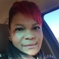 "10+ ""Avis Hall"" profiles | LinkedIn"