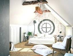 bad bedroom beams ceiling fan and chandelier chandelier over bed tips for a bed above the chandelier over bed