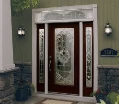 full size of oak french front doors with sidelights carving glass and glazing decorative entry doors