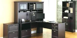 Corner desk office depot Drawer Realspace Magellan Corner Desk Office Desk Office Depot Desk New Content Item And Hutch Bundle Loylyinfo Realspace Magellan Corner Desk Ririmesticacom