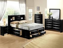 Furniture Black Queen Bedroom Sets For Sale Under Set Cheap