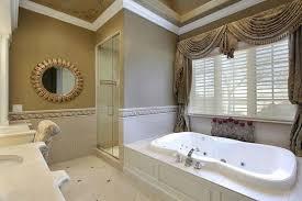 Washroom Design Ideas Small Bathroom Design Ideas Bathroom Remodel Best Main Bathroom Designs
