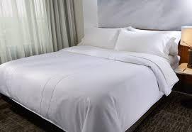 teal king size duvet set pretty white duvet covers black and white single duvet cover
