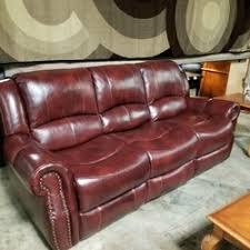 High Point Discount Furniture 14 s Furniture Stores