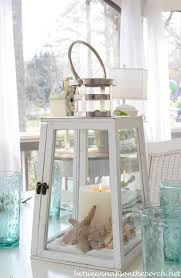 Coastal Decorating Accessories Unique 32 Best Beach And Coastal Decorating Ideas And Designs For 32