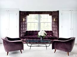window seat furniture. All Bay Window Seat Ideas Living Room That Make It Easy To Enjoy The View Splendid Small Furniture