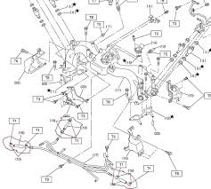Diagram subaru outback wiring diagram subaru outback wiring diagram