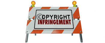 Copyright Infringement 3 Ways Your Church Can Avoid Copyright Infringement Christian