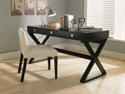 desk for small office. Medium Size Of Desk:skinny Computer Desk Simple Home Office Workstations For Small I