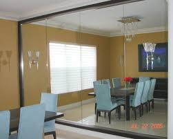 contemporary mirrors for dining room. modern mirrors dining room miami by cmf custom with mirrors. contemporary for m