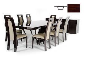 La Modern Furniture Furniture Decoration Ideas