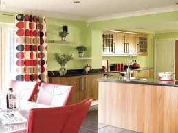 enchanting kitchen wall color ideas or kitchen wall ideas green kitchen wall color ideas kitchen paint