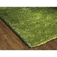 ikea green rug green rug green area rug green area rug sands soft emerald