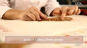 Resultado de imagem para IMAGENS DE COMIDAS DO PAIS DE CAMARÕES