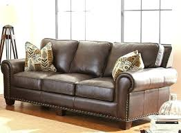 throw pillows for black leather couch dark sof ides blck throw pillows for black leather couch