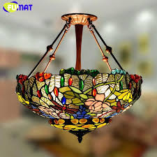 stained glass ceiling lamp shades stained glass pendant lighting fixtures stained glass hanging lamp shades stained