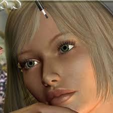 real makeup games for s you rihanna makeup