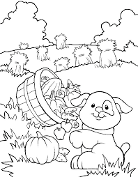 Farm Colouring Pages Free Printables Farm Coloring Pages Free