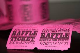 50 pink carnival raffle tickets printed 50 pink carnival raffle tickets printed 🔎zoom