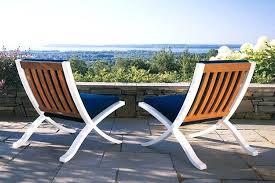 designer garden furniture timeless top of the line outdoor estate furniture designer garden furniture sets
