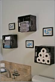 diy wall decor ideas for bathroom. diy bathroom wall decor ideas room for h