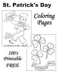 St  Patrick's Day Worksheets   March   Pinterest   Worksheets further St  Patrick's Day Cutting Practice   A to Z Teacher Stuff further St  Patrick's Day Word Search Puzzle for Grades 1 4  Free to print moreover St  Patrick's Day Lesson Plans  Themes  Printouts  Crafts besides Amazing St  Patrick's Day Maze   Free Coloring Pages for Kids as well  additionally  as well  further St  Patrick's Day Reading and Writing Worksheets   36 pages additionally Best 25  St patrick day activities ideas on Pinterest   Saint together with St  Patrick's Day Crafts for Kids   Enchanted Learning Software. on st patrick s day writing worksheet preschool printable