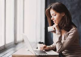 How to get credit card for international students without ssn? How To Apply For A Credit Card Without An Ssn