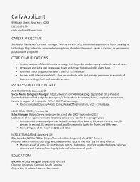 freelance resume writer jobs freelance resumes magdalene project org